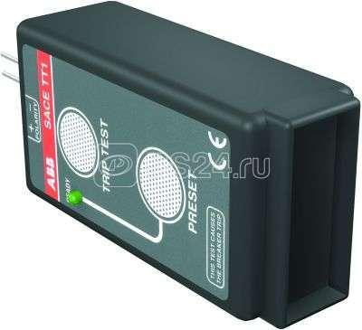 Разъем для подкл. электрических аксессуаров X3 FOR PR222DS/P/PD T4..T6 F ABB 1SDA055059R1 купить в интернет-магазине RS24