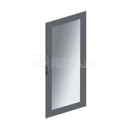 Дверь со стеклом для 5/10R.. лев. . ABB RTS510L купить в интернет-магазине RS24