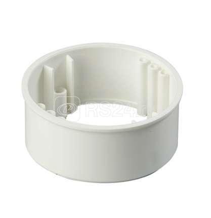 Кольцо подъемное 28мм для монтаж. коробки ABB PMR410 купить в интернет-магазине RS24