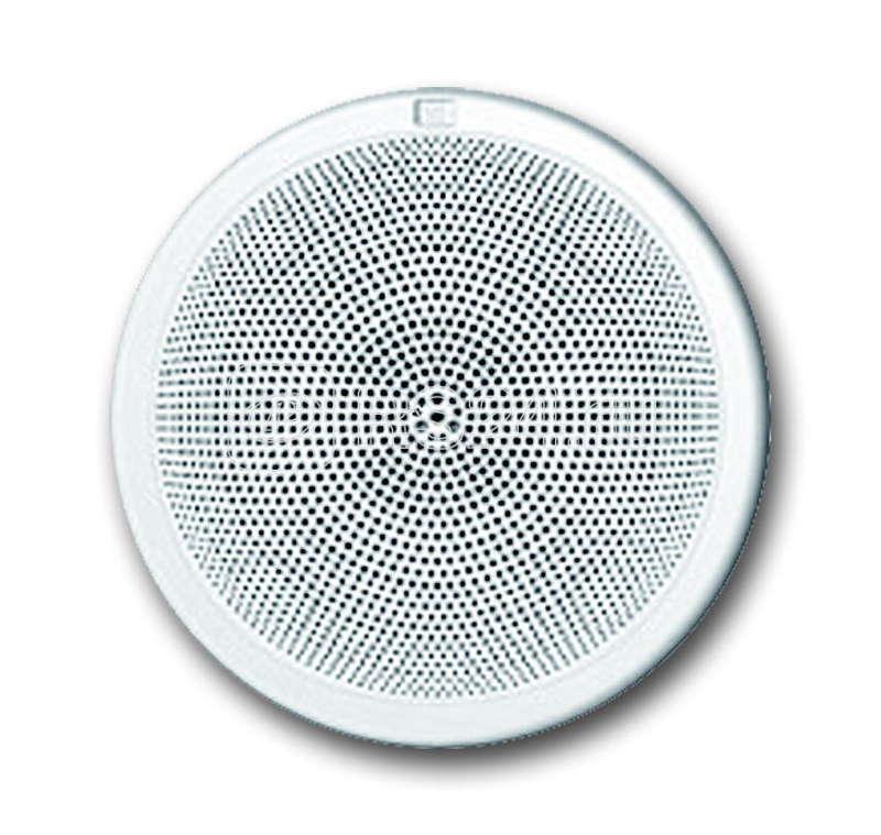 Решетка для громкоговорителя 8224 ЕВ поликарбонат Busch-AudioWorld ABB 8200-0-0110 купить в интернет-магазине RS24