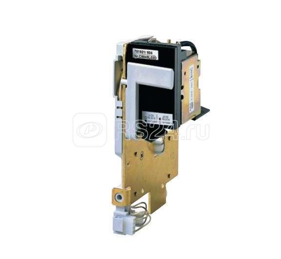 Реле отключения (независ. расцеп.) SOR 48V E1/6 - T8 ABB 1SDA038288R1 купить в интернет-магазине RS24