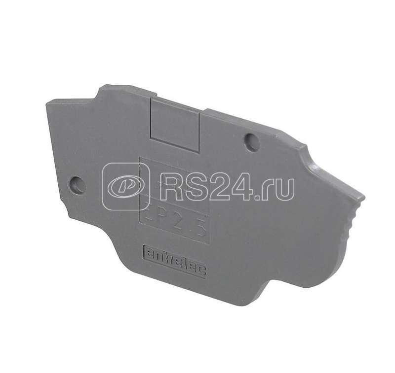 Розетка кабельная 432EC6 Easy&Safe 432EC6 32А 3P+N+E IP44 6ч ABB 2CMA102051R1000 купить в интернет-магазине RS24