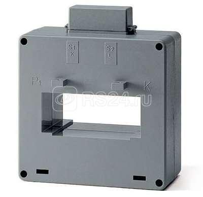Трансформатор тока CT8/1500/5А ABB 2CSG521220R1101 купить в интернет-магазине RS24