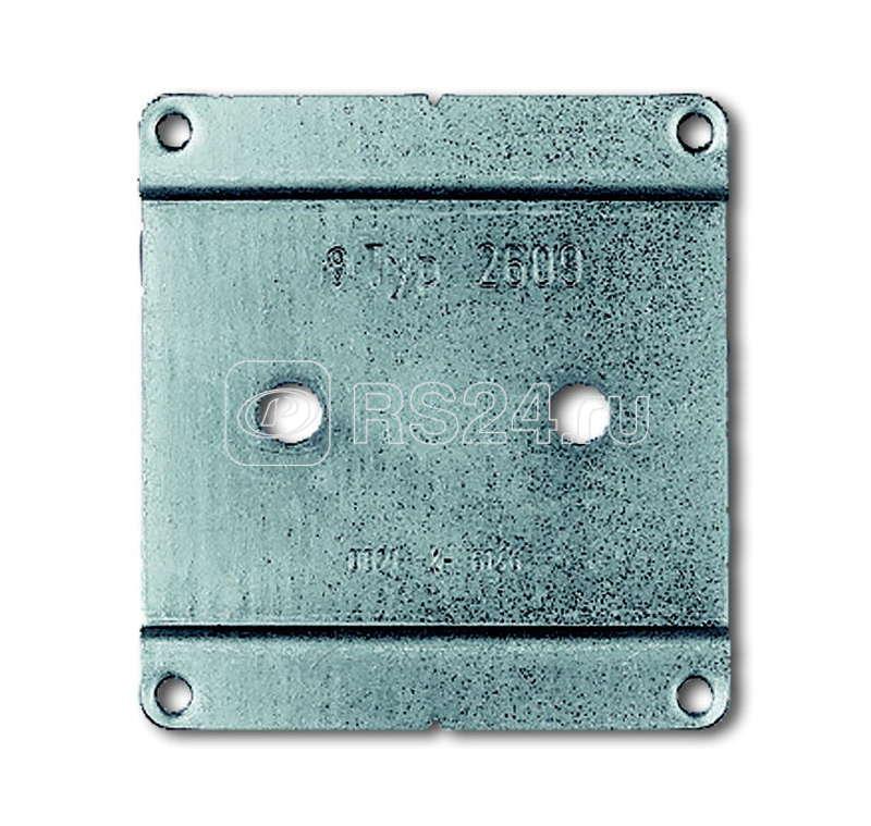Плата монтажная ocean/Busch-Duro ABB 1716-0-0042 купить в интернет-магазине RS24