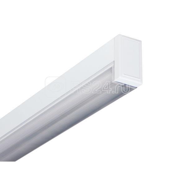 Светильник ЛПО46-36-701 Ардатов 1046136701 купить в интернет-магазине RS24