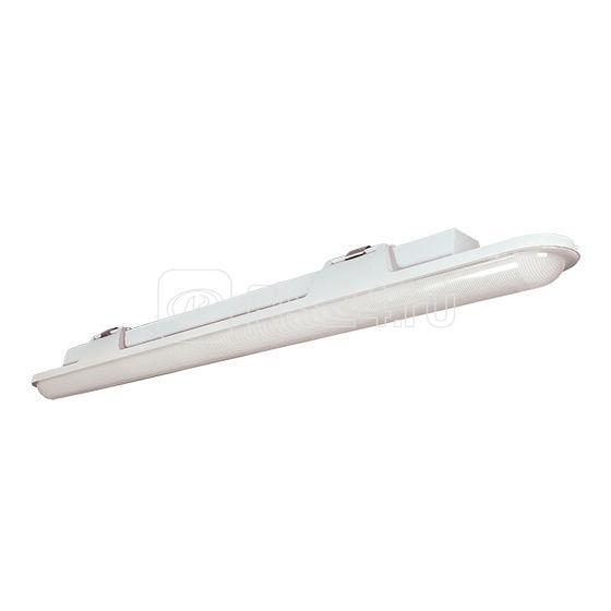 Светильник ДСП51-40-024 Leader RD 840 Ардатов 1168440024 купить в интернет-магазине RS24