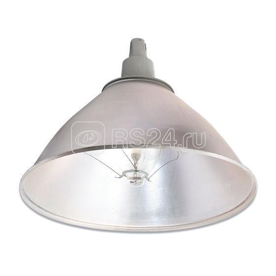 Светильник ГСП17-700-002 (214) без дросселя ос. Ардатов 1018700002 купить в интернет-магазине RS24