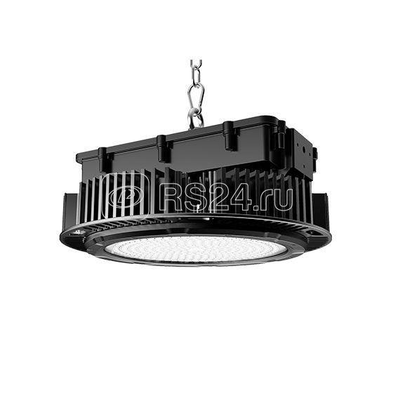 Светильник ДСП08-600-301 Sirius 750 LED 600Вт 5000К IP65 Ардатов 1212560301 купить в интернет-магазине RS24