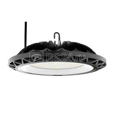Светильник складской светодиодный LHB-UFO-02-PRO 150Вт 230В 6500К 15000Лм IP65 LLT 4690612015309 купить в интернет-магазине RS24