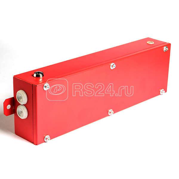 Блок аварийного питания BS-STABILAR2-81-B4-UNI BOX IP65 Белый свет a18045 купить в интернет-магазине RS24