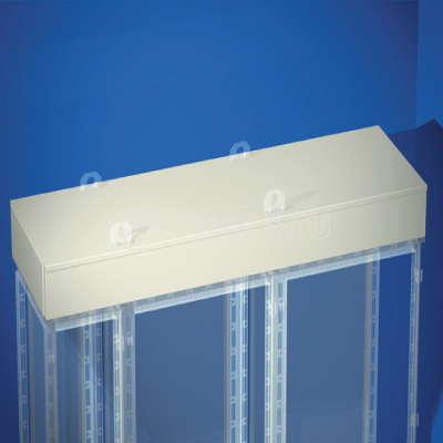 Комплект панелей боковых для надстроечных модулей R5SCC 600мм ДКС R5LSC60 купить в интернет-магазине RS24