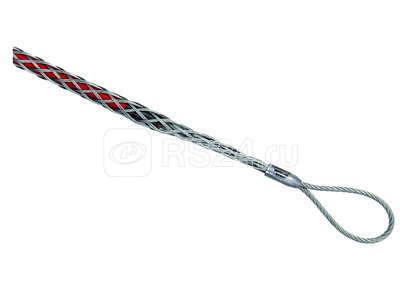 Чулок кабельный с петлей d80-95мм ДКС 59795 купить в интернет-магазине RS24