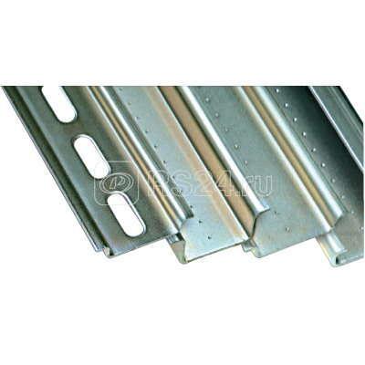 Профиль G 1 32х15 (дл.2м) ДКС 02120