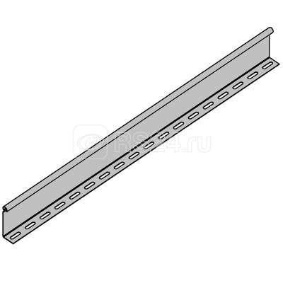 Разделитель для лотка SEP L3000 H100 (дл.3м) ДКС 36510