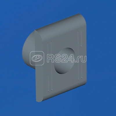 Комплект замка для пультов и шкафов CE ДКС R5CE205