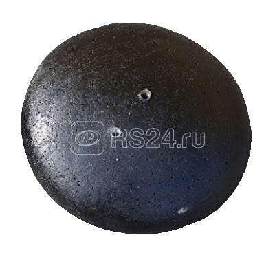 Основание бетонное (40кг) ДКС NL0500