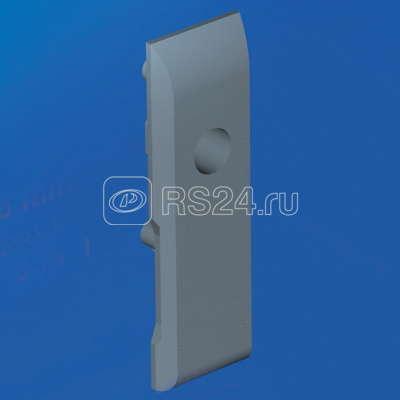 Комплект замка для шкафа CAE/CQE ДКС R5CE200
