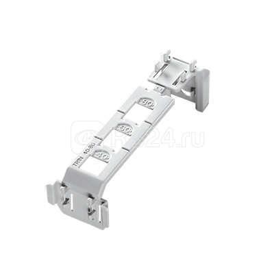 Стяжка кабельная TR1-N 100-150 (уп.50шт) ДКС 01023 купить в интернет-магазине RS24