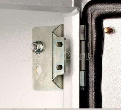 Держатель концевого выключателя R5MC для шкафов серии CE ДКС R5FLS01