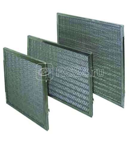 Фильтр для навесных кондиционеров 300-500-800Вт 230В полиуретан. ДКС R5KLMFP1 купить в интернет-магазине RS24