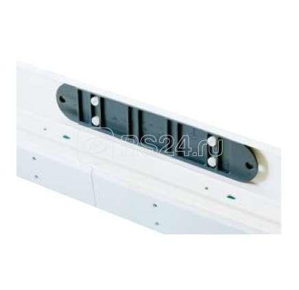 Соединение для кабель-канала внутр. GTA-SN 40 ДКС 02307