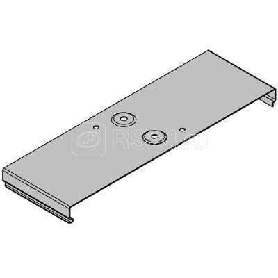 Накладка соединительная CGC для крышки осн. 100 ДКС 37392
