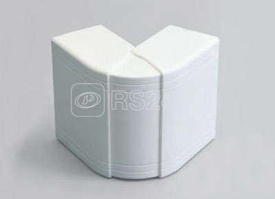 Угол внешний изменяемый для кабель-канала 80х60 NEAV ДКС 01712 купить в интернет-магазине RS24
