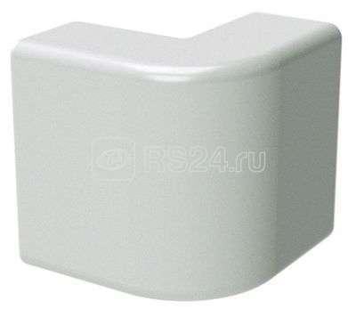 Угол внешний для кабель-канала 40х17 AEM ДКС 00406 купить в интернет-магазине RS24