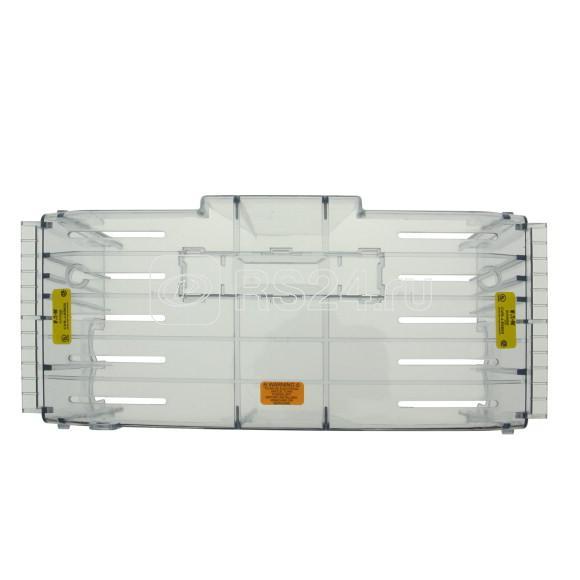 Крышка для держателей класса J EATON CVRI-J-60200-M купить в интернет-магазине RS24