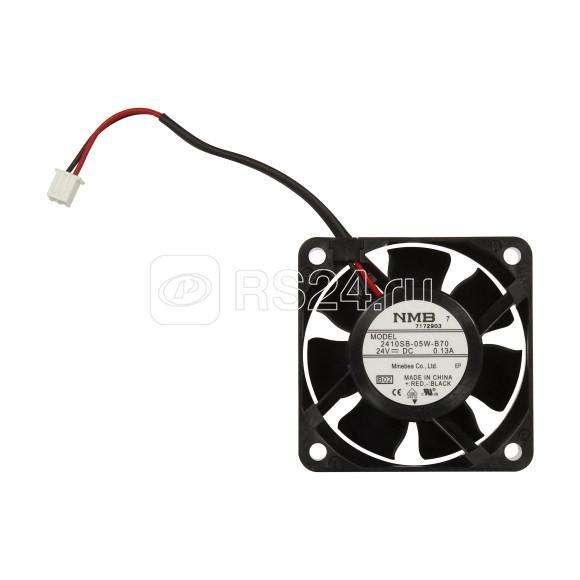 Вентилятор FR5 DXG-SPR-FR5CF EATON 744-A2692-00P купить в интернет-магазине RS24