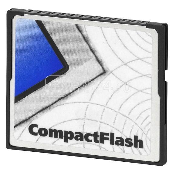 04523e90d4617 Купить карта памяти программируемого логического контроллера оптом, цена