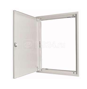 Рама с дверью 70х1035х1565 BP-U-3S-1000/15 EATON 111172 купить в интернет-магазине RS24