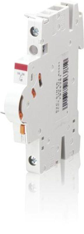 Контакт сигнал./вспом. S2C-S/H6R ABB 2CDS200922R0001