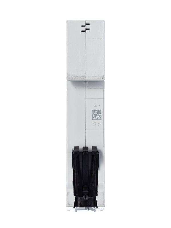 Выключатель автоматический модульный 1п C 1А 6кА S201 C1 ABB 2CDS251001R0014