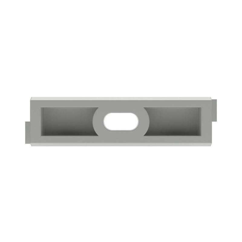 Держатель для труб (клипса) d40мм DKC 51040