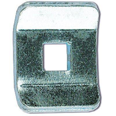 Шайба для провол. лотка M6 (нижняя) (уп.50шт) DKC CM170600