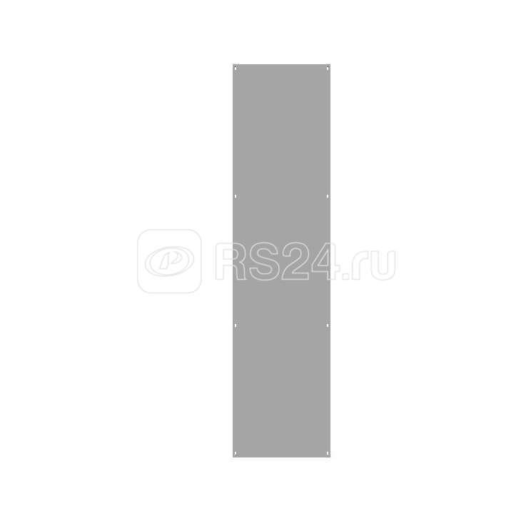 Панель монтажная 1560х740х2.5 (ЩРНМ-8L) PROxima EKF pm-1560x740s купить в интернет-магазине RS24