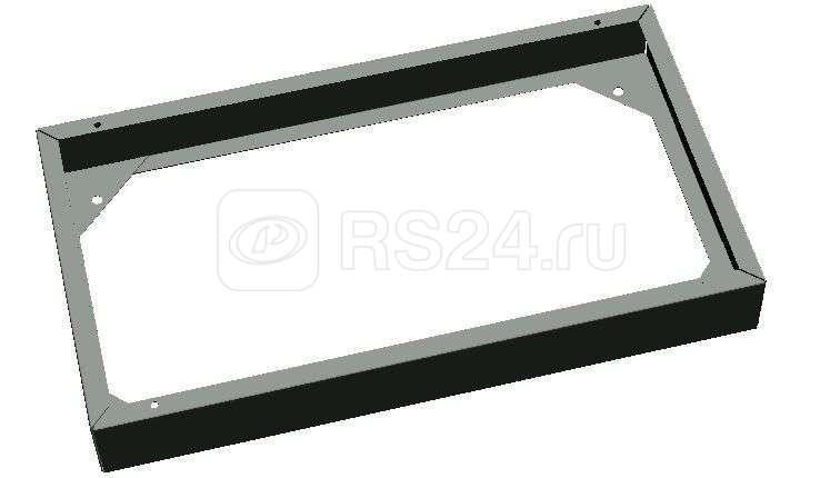 Цоколь к ВРУ Unit S IP31 (Вх450х450) PROxima EKF mb15-08-02-03 купить в интернет-магазине RS24