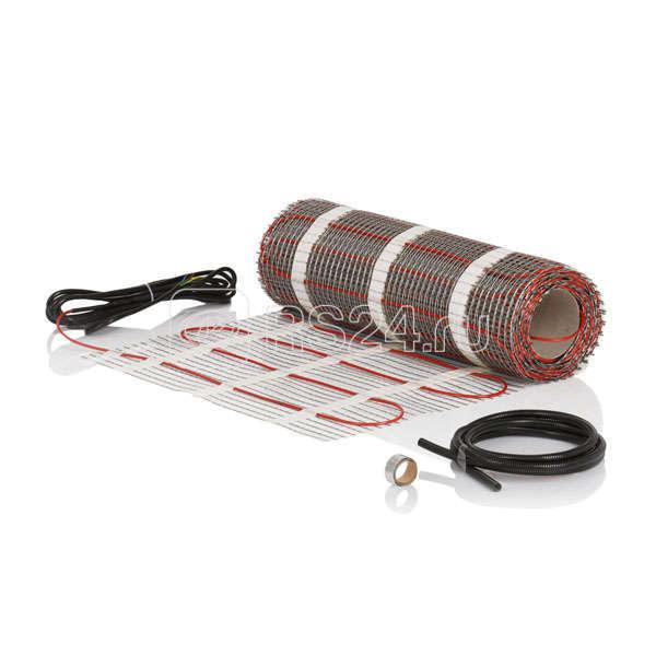 Комплект Теплый пол (мат) ThinMat160 320Вт 2кв.м. ENSTO EFHTM160.2 купить в интернет-магазине RS24
