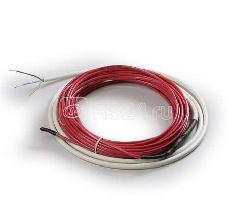 Комплект Теплый пол (кабель) TASSU-S 10Вт/м 300Вт 29м ENSTO TASSUS300W29M купить в интернет-магазине RS24