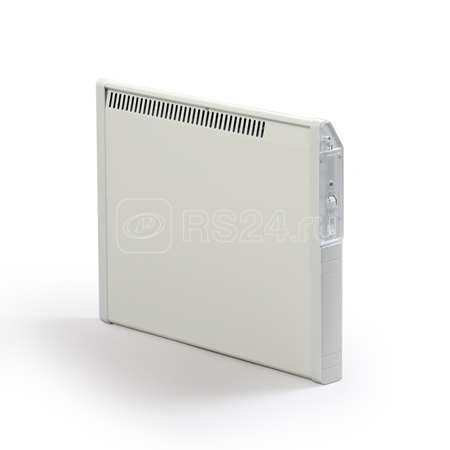 Конвектор 500Вт ENSTO ROTI э/т ROTI5 IP24 купить в интернет-магазине RS24