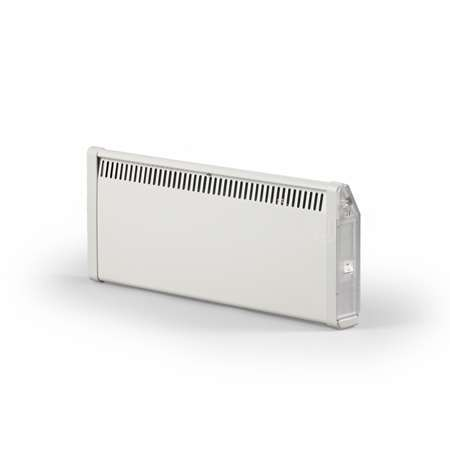 Конвектор 700Вт 200х1370мм параллельный ENSTO LISTA7.0 купить в интернет-магазине RS24
