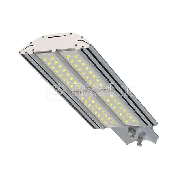Светильник LED УСС-160 Эксперт-S К0 4500К IP67 консольное крепление ФОКУС USS04-160G0BFF53F06000 купить в интернет-магазине RS24