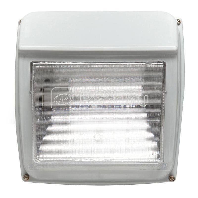 Светильник ЖБУ 30-70-001 Плутон 1х70Вт E27 IP65 GALAD 01170 купить в интернет-магазине RS24