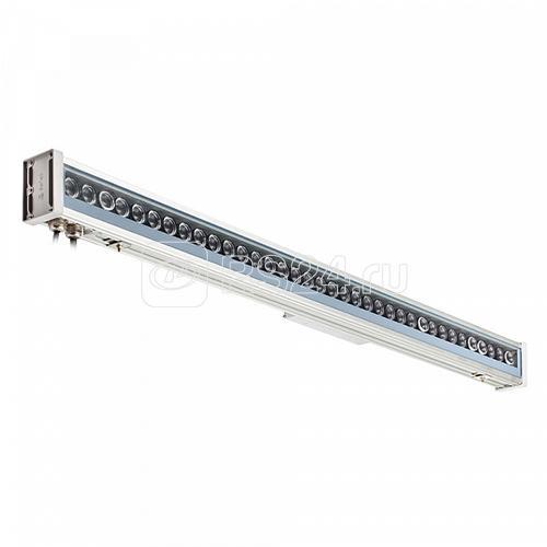 Светильник Персей LED-40-Ellipse/W4000 GALAD 07313 купить в интернет-магазине RS24