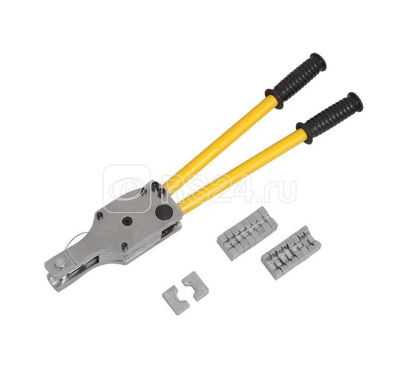 Пресс механич. ручной ПМР-240 ИЭК TKL10-019 купить в интернет-магазине RS24