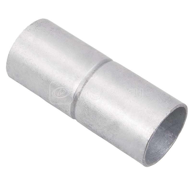 Муфта безрезьбовая метал. оцинк. d63мм ИЭК CTA11-M-HDZ-NN-063 купить в интернет-магазине RS24