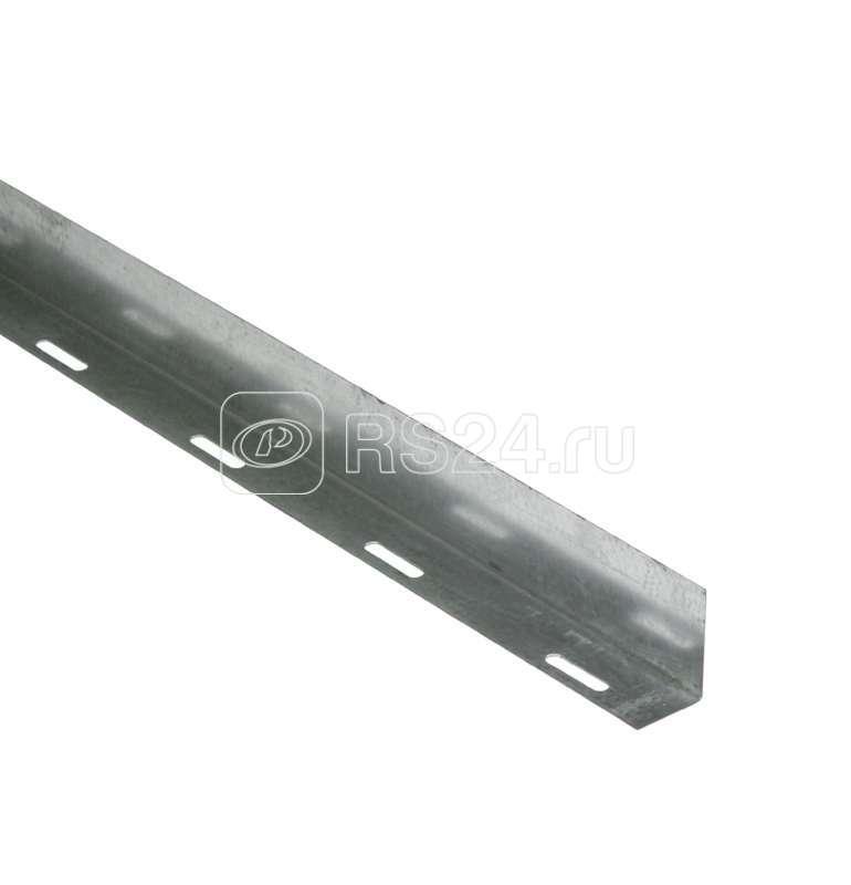 Разделитель для лотка H80 HDZ ИЭК CLP1F-080-2-M-HDZ