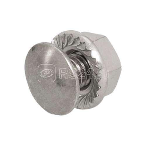 Комплект соединительный КС М6х10 ИЭК CLP1M-CS-6-10-1 купить в интернет-магазине RS24