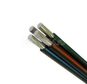 Провод СИП-2 3х70+1х54.6+1х25 (м) СКК купить в интернет-магазине RS24